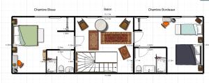 plan_etage